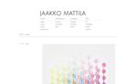 Jaakko Mattila