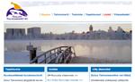 Oulun Talviuimarit