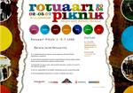 Rotuaari Piknik 2008